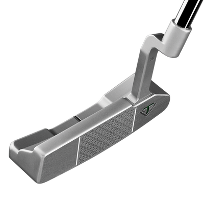 Toulon Design Rochester Putter Mens/Right