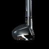 X2 Hot Pro Hybrids - View 3
