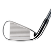 N 415 Irons - View 2
