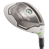 TaylorMade RBZ Rescue Hybrids - View 1