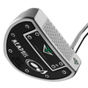 Memphis CounterBalanced MR Putter - View 4