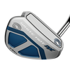 Odyssey White Hot RX 2-Ball V-Line Putter - View 4