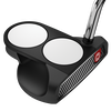 Odyssey O-Works 2-Ball Putter (non-SuperStroke) - View 1