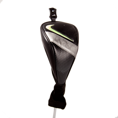Nike Vapor Fairway Wood Headcover