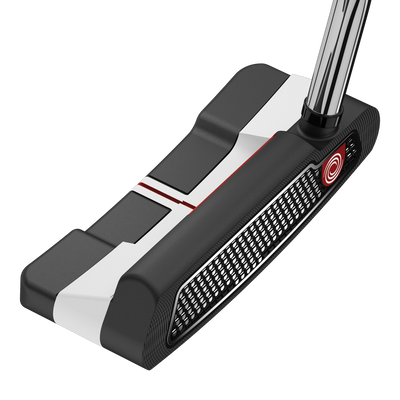 Odyssey O Works 1 Wide Putter Specs Reviews Videos