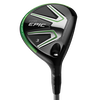 GBB Epic Fairway Woods - View 5