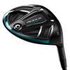 Women's Rogue Fairway Woods - View 1