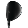 Women's Rogue Fairway Woods - View 3