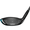 Women's Rogue Fairway Woods - View 4