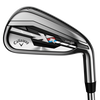 XR Irons - View 1