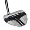 Odyssey Works Tank Cruiser V-Line Putter - View 3