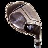 Cobra Max Irons/Hybrids Combo Set - View 2