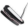 Odyssey Versa #1 Wide Black With SuperStroke Flatso Grip - View 3