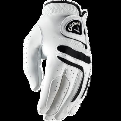 Tour Authentic Golf Glove
