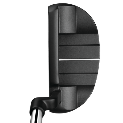 2018 Solaire Putter Ladies/Right