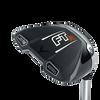 FT-iQ Drivers - View 2