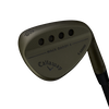 Limited Edition Mack Daddy 4 Tactical Wedges - View 2