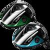 RAZR Fit udesign Drivers - View 3