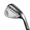 Mack Daddy 4 Chrome Wedges - View 1