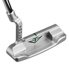 Austin CounterBalanced AR Putter - View 3