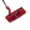 Odyssey O-Works Red Tank #1 Putter - View 2