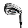 XR Pro Irons - View 6