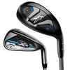 XR OS Irons/Hybrids Combo Set - View 1