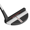 Odyssey O-Works #9 Putter (non-SuperStroke) - View 3