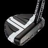 Odyssey Works Big T V-Line Putter w/ SuperStroke Grip - View 1