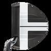 Odyssey Works Big T V-Line Putter w/ SuperStroke Grip - View 2