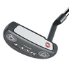 Odyssey Tank Cruiser 330 Putter with SuperStroke grip - View 3