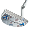 Odyssey Milled Collection #6M Putter - View 3