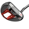 Odyssey EXO Rossie S Putter - View 4