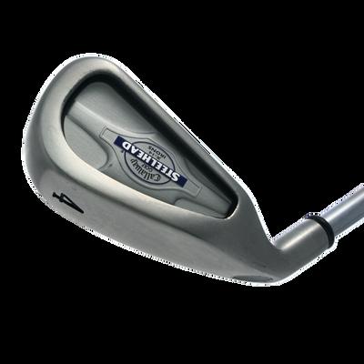 Callaway X 14 Irons Callaway Golf Irons