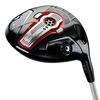 Big Bertha Alpha 815 Double Black Diamond Drivers - View 1