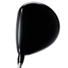 Big Bertha Alpha 815 Double Black Diamond Drivers - View 4