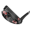 Odyssey O-Works #9 Putter - View 4