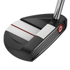 Odyssey O-Works R-Line Putter - View 1