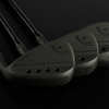 Limited Edition Mack Daddy 4 Tactical Wedges - View 6