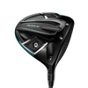 Women's Rogue Draw Drivers - View 2