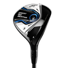 Women's Great Big Bertha Fairway Wood - View 2