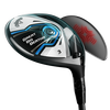Women's Great Big Bertha Fairway Wood - View 3