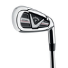 Edge Irons - View 5