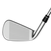 Apex CF 16 Irons - View 2