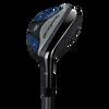 Steelhead XR Irons/Hybrids Combo Set - View 3
