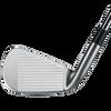 Apex Pro Heavy 45 Irons - View 2
