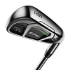 Epic Irons - View 5