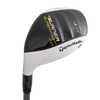 TaylorMade Burner SuperFast 2.0 Rescue Hybrids - View 1