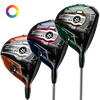 Big Bertha Alpha 815 Double Black Diamond udesign Drivers - View 1