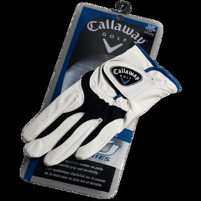 XJ Series Junior Gloves